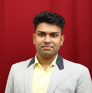 Tanvir Anik
