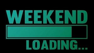 2 week holidays