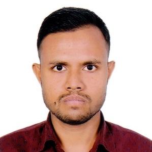 Muhammad Shawon Khan-min (2)