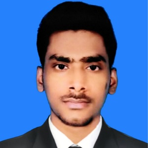 Shumon Khan
